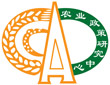 Centre for Chinese Agricultural Policy (CCAP)